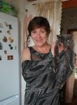 Sautina Natalya, 56, Verbilki