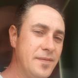 Giuseppe, 40  , Racalmuto