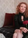 Viktoriya, 34, Podolsk