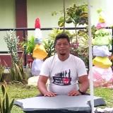 Delos Reyes Nono, 37  , Pagadian