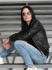 Yana, 32, Ukraine, Kiev