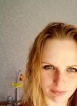 Marina, 35  , Olonets