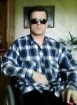 Igor, 54  , Melenki