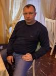 Vasiliy, 40  , Dubovskoye