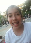 Βαλερια, 18  , Athens