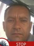 Rustam, 52  , Kitob