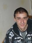pavel, 33, Voronezh