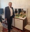 Махмуд Алиев