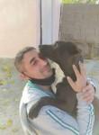 Omer, 27  , Adana