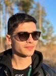 Denis, 20, Samara
