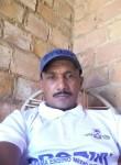 Raimundo, 48  , Maraba