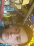 sergey, 26  , Dorohoi