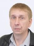 dima, 48  , Novocherkassk