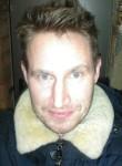 Maksim, 36  , Yarovoye