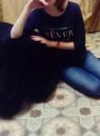 Elena, 33, Tver