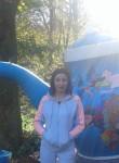 Alitsa, 49  , Boyarka