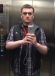 Evgeniy, 32  , Minsk