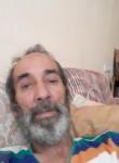 Rafael, 55  , Cordoba