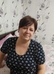Nina, 41  , Tashkent