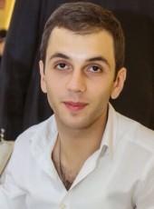 Rub, 28, Armenia, Yerevan