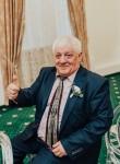 Ivan, 67  , Tyumen