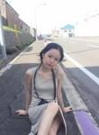 donna, 21  , Shijiazhuang