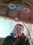 Sergey, 55  , Rezh