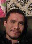 Tyrone, 37, Ottawa