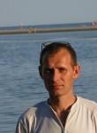 andrey, 44  , Mariupol