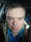 Andrey, 50  , Talnakh