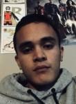 Noah, 19 лет, Albany (State of Oregon)