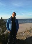 Alex , 37  , Bialystok