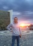 Rostislav, 24  , Plavsk