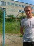 Antosha, 29  , Kamensk-Uralskiy