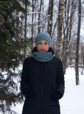 Olga, 41, Russia, Staraya Russa