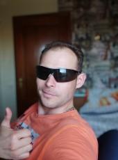 Yuriy, 34, Russia, Abinsk