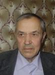 Gennadiy Nikish, 78  , Izhevsk
