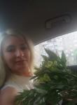 Yulya, 40, Chelyabinsk