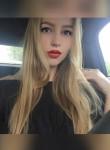 Anna, 22, Ulyanovsk