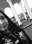 Аліна, 19, Rivne
