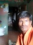 sunil bahskar, 18  , Dhule