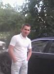 mrschottuev