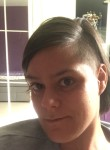 lisa. traywick, 36  , Kunzell