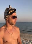 Ростик, 35 лет, Ірпінь