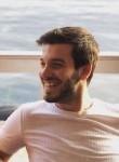 Mehmet , 24, Ankara
