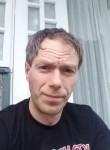 Nikolay, 39  , Drochia