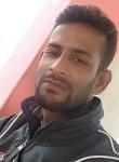 jaman kamrul, 36  , Bhatpara Abhaynagar