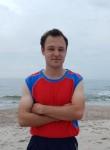 Юрий, 28 лет, Гусев