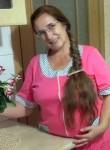 Галина, 60  , Svetogorsk