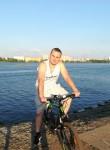 Evgeniy, 30  , Voronezh